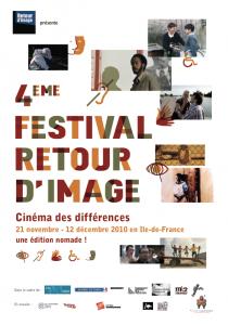 Festival_Retour_d_image_2010_affiche