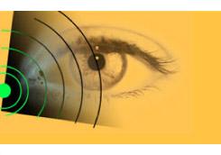 Logo de LAFA, lien vers le site