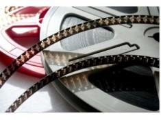 Cinéma l'Autan de Romainville