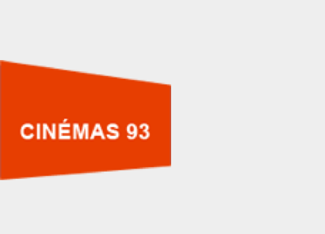 Rencontres cinema 93
