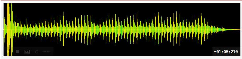 Lien vers l'audiodescription réalisée par les enfants