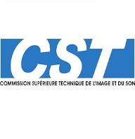 Commission supérieure technique de l'image et du son