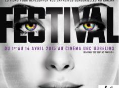 Affiche du 6eme festival AVH