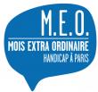 Logo MEO 2015 miniature