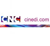 Site de cinedi.com