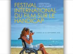 Festival_Int_du_film_sur_le_handicap_preaffiche