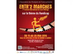 Image_7e_Festival_Entr2 marches