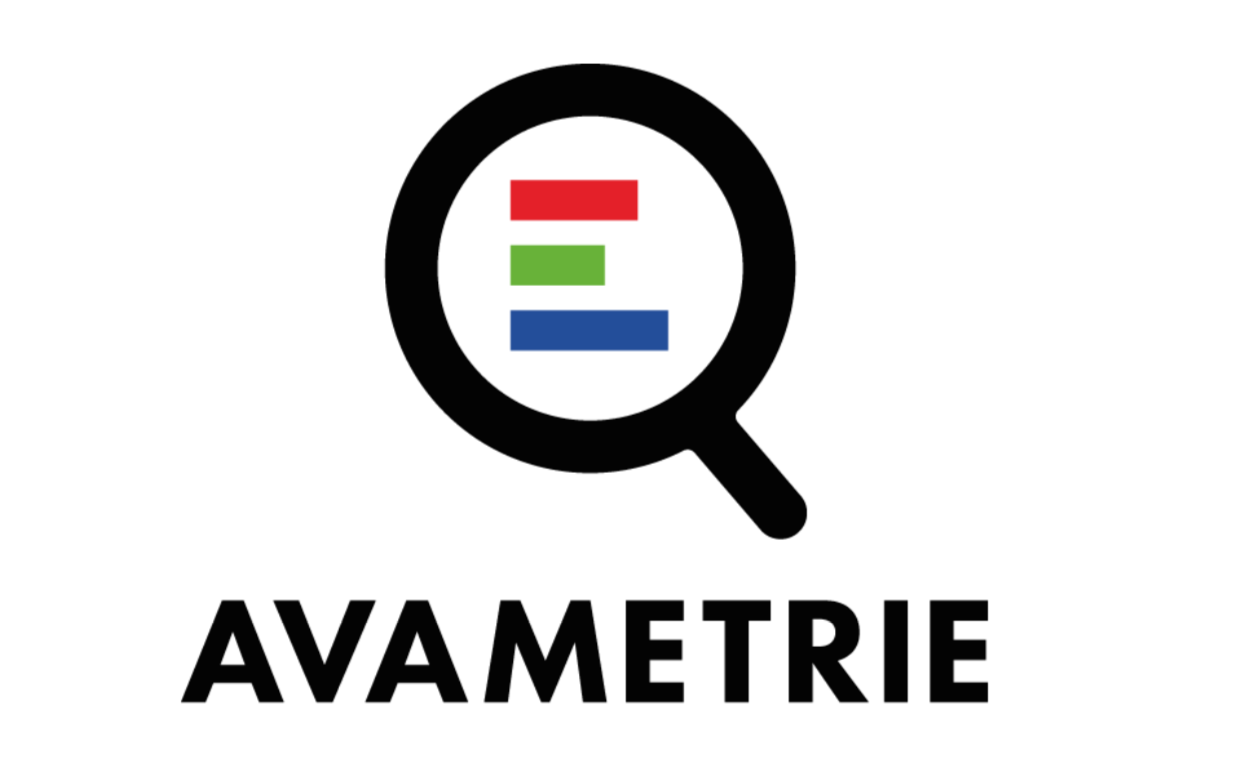 Avametrie : l'évaluation de l'accessibilité audiovisuelle en direct !