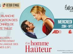 Seance_UN_HOMME_A_LA_HAUTEUR