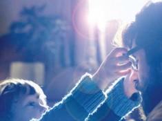 notes-on-blindness-film-arte