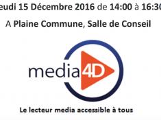 visuel-conference-media4d