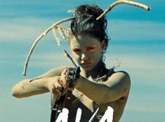 Affiche-de-Ava-copyright-Bac-Films_BD