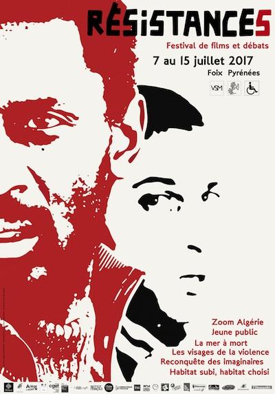 Affiche-festival-de-Foix-2017