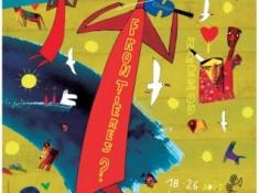 affiche-40eme-festival-douarnenez