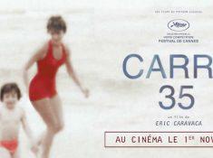 Bandeau affiche du film