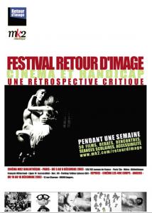 Festival_Retour_d_image_2003