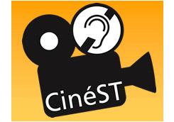 Lien vers le site de Cinest