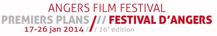 Festival du film d'Angers
