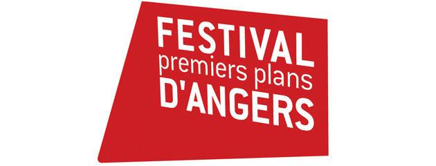 Logo du Festival Premiers Plans