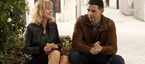On a failli être amies, un film d'Anne Le Ny audiodécrit dans certaines salles