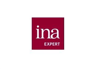 logo_INA_Expert