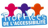 trophées de l'accessibilité 2015