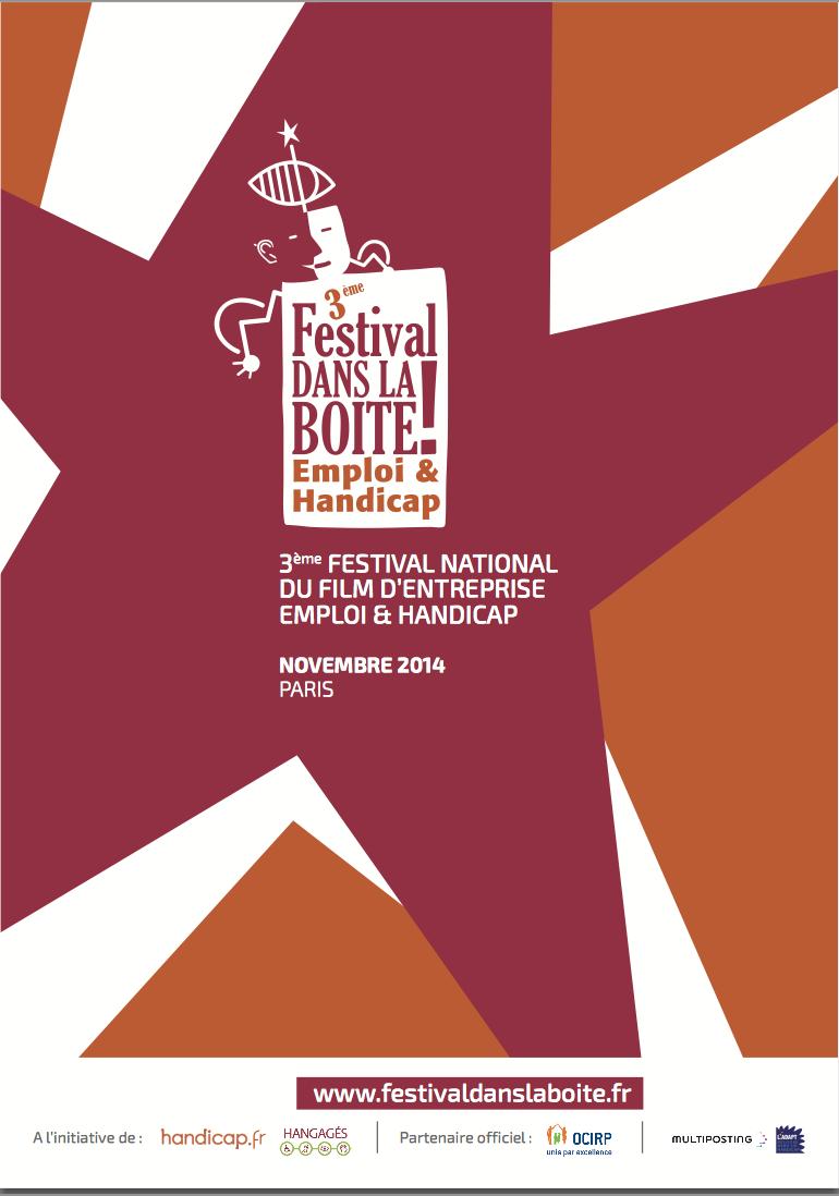 Festival_dans_la_boite_2014BD