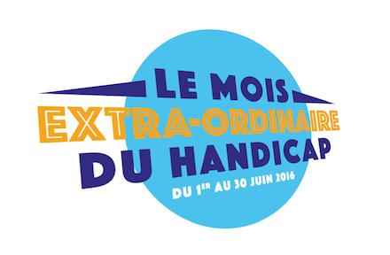 Logo MEO 2016 HD 77KO