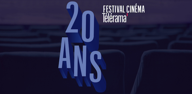 20e-festival-cinema-telerama-visuel