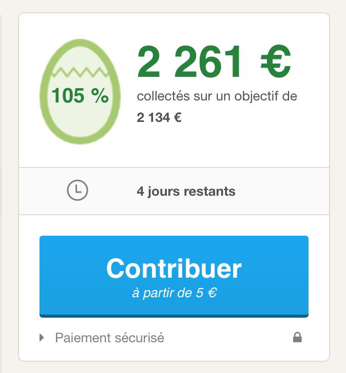 Image-campagne-ULULE-2261-euros