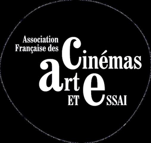 Logo-AFCAE-noir