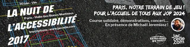 la-nuit-de-laccessibilite-2017_bandeau_20170607-2436-ca121912_standard