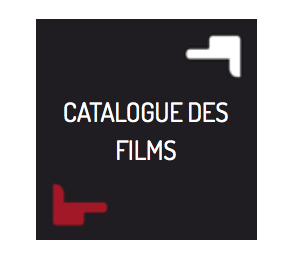 Icone Catalogue des films du site de Retour d'image