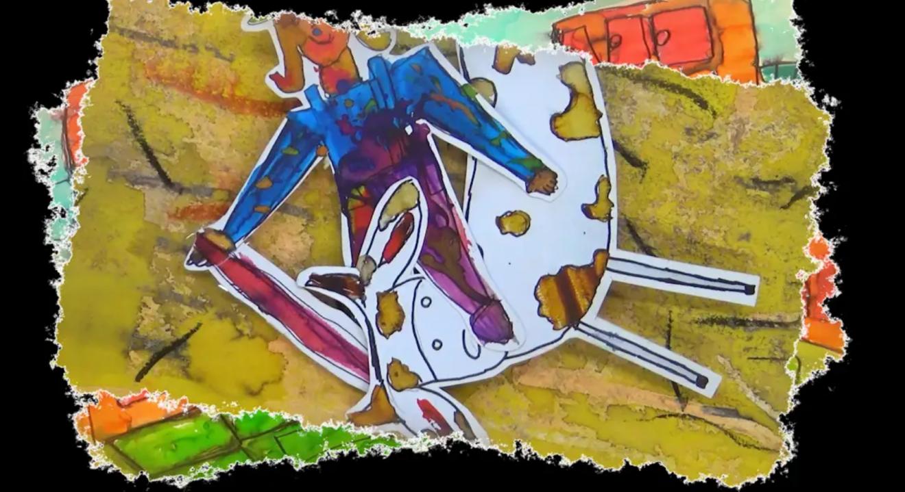 image du court-métrage