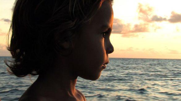 Photo du film Alamar