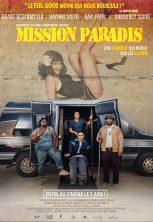 « Mission Paradis »: l'avis d'un adhérent de Retour d'image